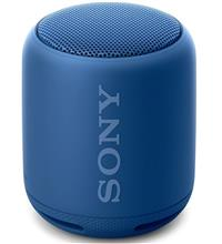 SONY SRS-XB10 Portable Bluetooth Speaker